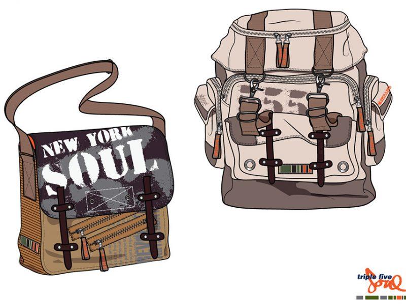 555-soul-bag-design-cads