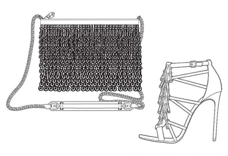b-brian-atwood-handbag-designer-agency